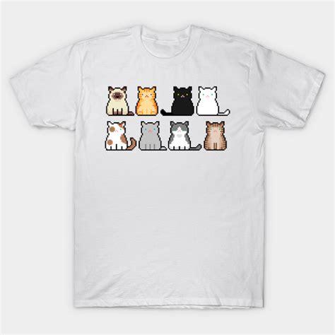 tshirt cats alba match item cat t shirt t shirts design concept