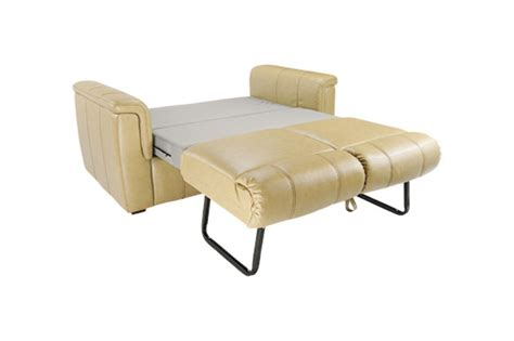 rv tri fold sofa payne 68 quot trifold sofa in montana sand beige