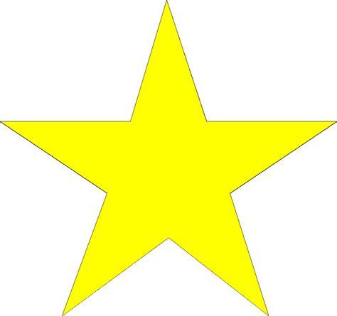 Bilder Sterne by Sterne Clipart Kostenlose Bilder Und Cliparts Gratis