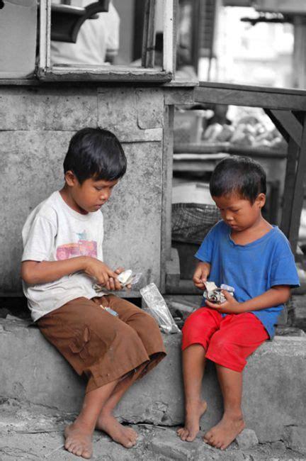 Helm Yang Dipakai Anak Jalanan dak pengangguran terhadap kehidupan sosial di indonesia economy wukiresy s learning diary