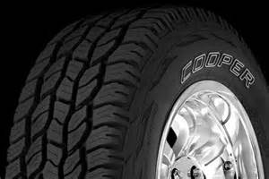 Cooper Truck Tires Prices Cooper 174 Discoverer A T3 Tire Up