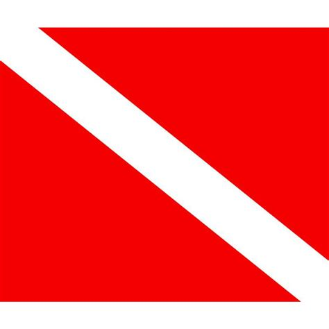 dive flag image gallery dive flag