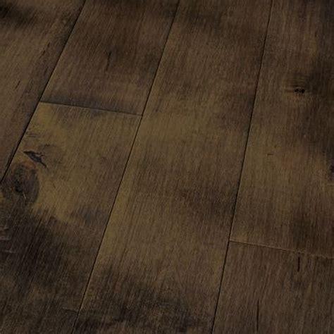rochester hardwood floors of utica prefinished solid