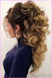 bridesmaids hairstyles fashion tips