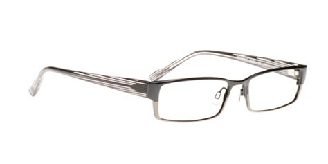 back to school glasses bargains my best eyeglasses