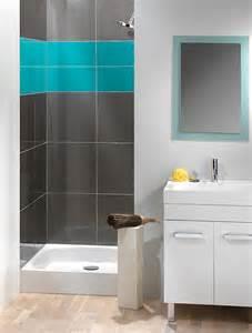 simulateur couleur carrelage salle de bain gratuit