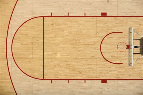 Basketball Flooring by Portable Basketball Floors Coastal Sports