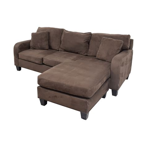 raymour and flanigan sectional sofas 72 raymour flanigan raymour flanigan brown