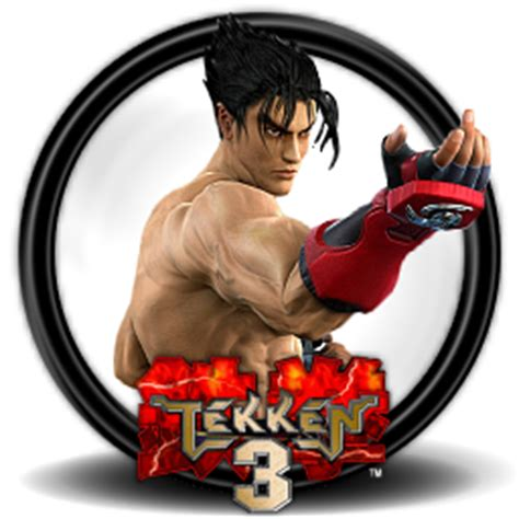 tekken 3 for android apk free free tekken 3 for android device install guide infocurse
