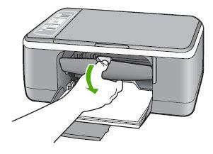 Tinta Printer Hp F2200 imprimantes tout en un hp deskjet s 233 ries f2100 f2200 et