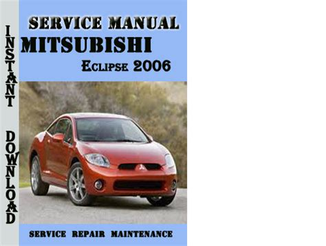 chilton car manuals free download 2006 mitsubishi raider electronic valve timing service manual chilton car manuals free download 2006 mitsubishi eclipse user handbook