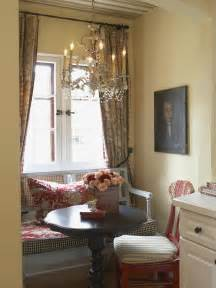 How To Decorate A Country Home by Say Quot Oui Quot To French Country Decor Interior Design