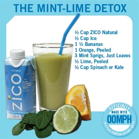 Coconut Water Fast Detox by 17 Best Images About Cleansing Drinks Detox