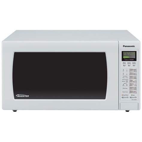 Microwave Panasonic Inverter panasonic 44l inverter microwave oven nnst780w buy microwaves