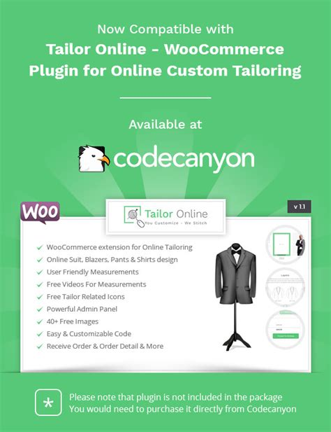 themes compatible with woocommerce download alteration shop wordpress woocommerce theme