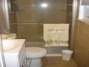 very small bathroom design ideas and more