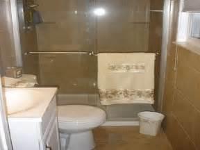 Very small bathroom design ideas bay window treatment ideas christmas
