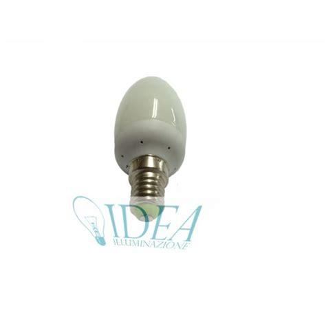 lade risparmio energetico e14 ladina a risparmio energetico e14 candela 11w