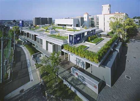 art design university japan architecture and home design school buildings