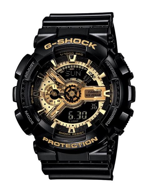 g shock black gold collection preview iamfatterthanyou
