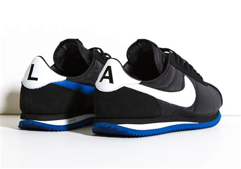 Nike Undefeated undftd x nike cortez sneakernews