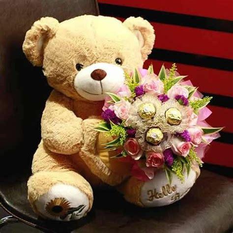 imagenes reales de ramos de flores ramos de flores para felicitar cumplea 241 os