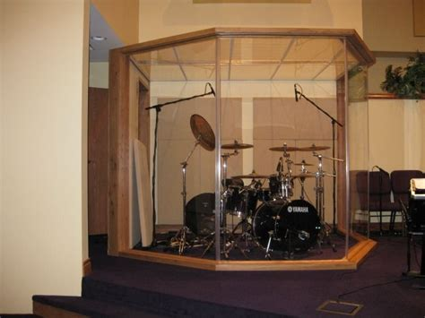 Tiny House Music Studio by 25 Best Ideas About Drum Room On Pinterest Music Man