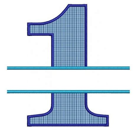 validation pattern number only 44 best images about birthday embroidery designs on