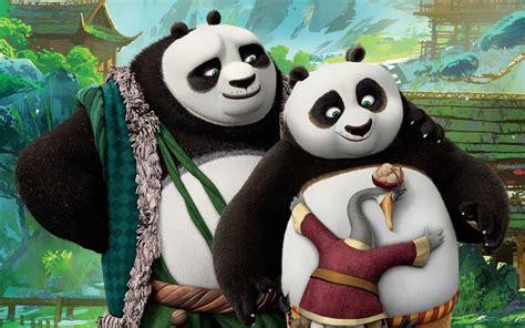 kung fu panda resenha do filme aspectos filos 243 ficos pensamento cr 244 nico resenha kung fu panda 3 2016