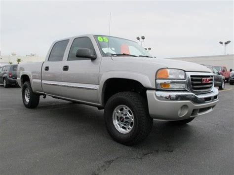 how to learn all about cars 2005 gmc canyon free book repair manuals find used 2005 gmc 1500 4x4 in las vegas nevada united states for us 12 980 00
