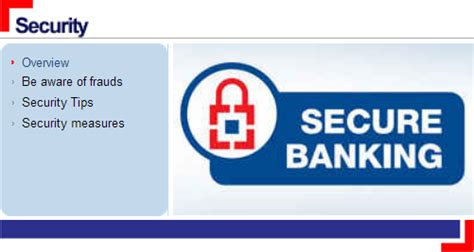 hdfcbank net bank 9 netbanking security tips why you need not fear netbanking