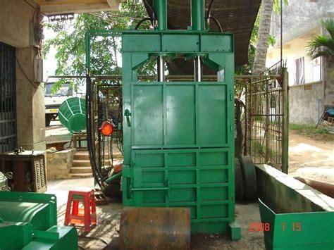 Hai Kou Pills Limited coco fiber machine coir sheet machine haikou shanlu industry co ltd ecvv procurement