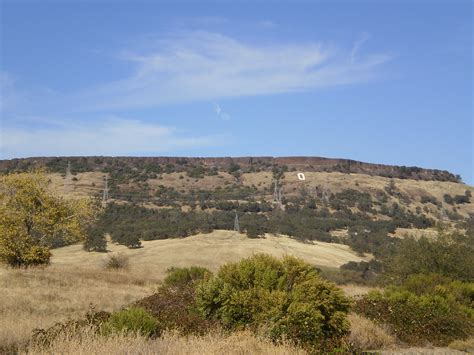 Table Mountain Oroville by Opinions On Butte County California