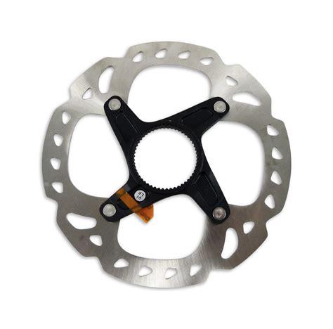 Shimano Disc Rotor Rt56 Six Bolt 160mm shimano sm rt56 disc brake rotor 160mm 6 bolt