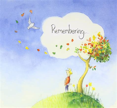 Remembering Child by Remembering Child Bereavement Uk Child Bereavement Uk