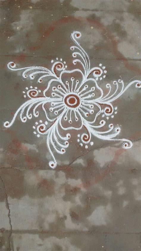 rangoli pattern youtube 1287 best images about rangoli inspirations on pinterest