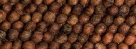 paulig teppiche fabrikverkauf 66