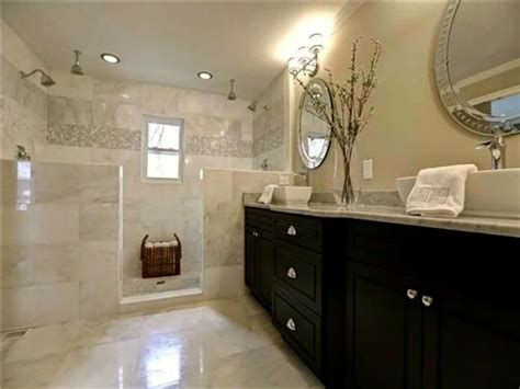bathroom design atlanta flip or flop mid century frontdoor houses atlanta