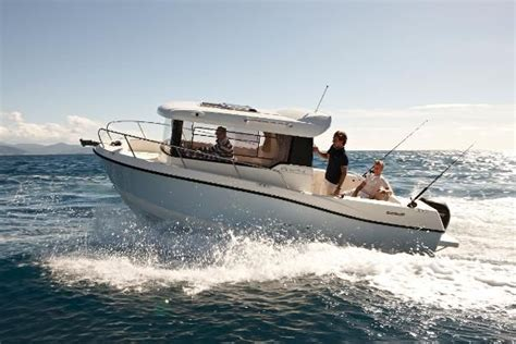 freshwater fishing boats for sale freshwater fishing boats for sale boats