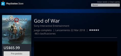 along with the gods release date indonesia god of war ps4 release date potentially leaked by official