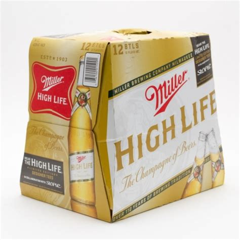 12 pack of natural light price natural light beer 12oz can 30 pack beer wine and