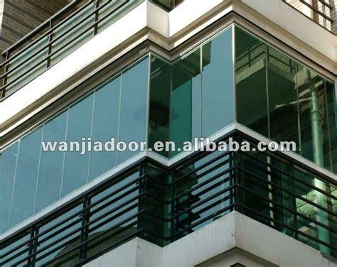 prezzo veranda balcone mobili lavelli veranda balcone prezzo