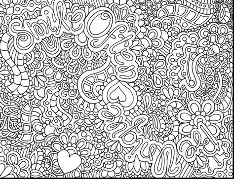 coloring pages for free magnificent printable intricate coloring pages with