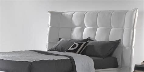tete de lit blanche 2297 t 234 te de lit des mod 232 les canons pour renouveler sa