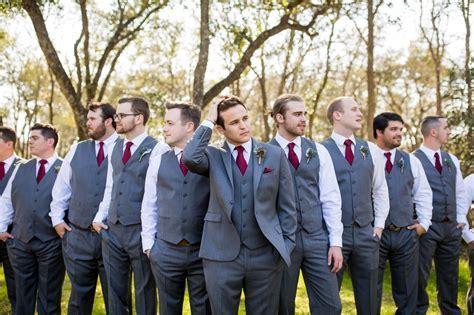 Groomsmen Wedding Speech   Midway Media