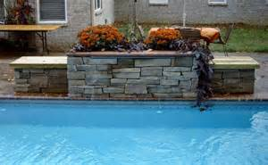 pool water feature pool water feature swimming pool water feature ideas pool ideas