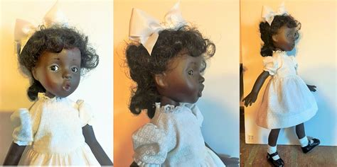 black doll shows 2017 black doll collecting festival of black dolls show and sale