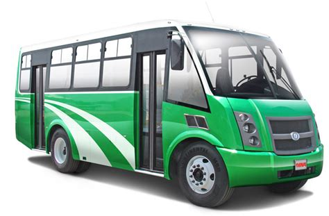 grupo imagenes y muebles urbanos grupo dina anuncia el lanzamiento de su l 237 nea de autobuses