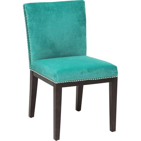turquoise leather dining room chairs 17 best images about my favourite colour on