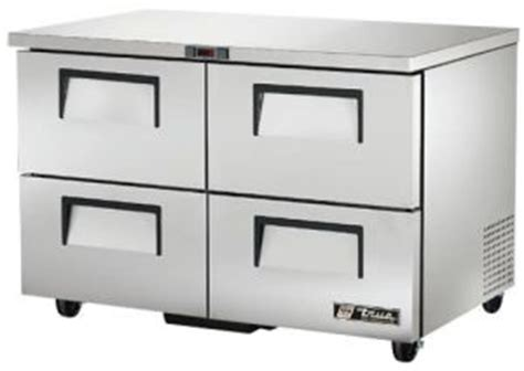 under bench fridge drawers commercial under counter refrigerated drawer fridge perth